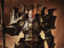 Wolcen: Lords of Mayhem - изучаем изменения в проекте