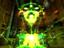Black Mesa - Состоялся полноценный релиз