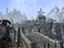 Новости MMORPG: нас ждет новый Skyrim, дата выхода Стража в BDO, Astellia закрывается