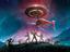 Видео: Новости MMORPG - Скандал в Lineage 2 Essence, подробности о WoW Classic и новый город в Star Citizen
