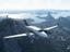 [E3 2021] Объявлена дата выхода Microsoft Flight Simulator на Xbox