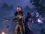 """The Elder Scrolls Online - Что ждет героев в """"Черном Лесу"""""""