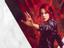 Релиз Control Ultimate Edition на PlayStation 5 и Xbox Series X перенесен на начало следующего года
