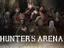 Hunter's Arena: Legends - Впечатления от ЗБТ