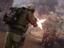 """Tom Clancy's Ghost Recon Wildlands - Последний патч добавит режим """"Mercenaries"""""""