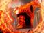 Apex Legends - Прочность всех щитов отныне увеличена