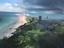 Battlefield 6 - Официальную презентацию перенесли на начало июня