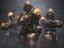 Destiny 2 — Новый бункер на Луне и старт Железного знамени