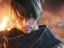 Перевод: Final Fantasy XIV - Интервью с Йосидой-саном