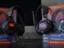 [Видео] JBL Quantum 800 и JBL Quantum 400 — две стороны одной медали