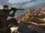 Sniper Elite 4 - Особенности версии для Nintendo Switch