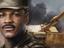 Armored Warfare: Проект Армата - Разработчики представили нового командира