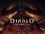 Геймплейное видео Diablo Immortal с новыми кадрами