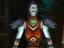 Стрим: World of Warcraft Classic - Докачиваем мага