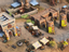 Age of Empires IV - В августе пройдет закрытый бета-тест