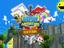 Guild Wars 2 — Возвращение фестиваля Super Adventure Box