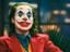 «Джокер» вернется в кинотеатры по случаю 11 номинаций на «Оскар»