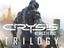 Состоялся релиз Crysis Remastered Trilogy