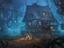 Warhammer: Odyssey — Мобильная MMORPG уже доступна в ряде регионов