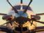 [Е3 2019] Microsoft Flight Simulator - Новая часть знаменитого симулятора