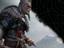 Assassin's Creed Valhalla — 30 минут геймплея утекли в сеть