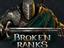 Broken Ranks: Второе бета-тестирование MMORPG стартует на следующей неделе