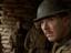 Итоги премии BAFTA 2020: лента «1917» Сэма Мендеса разгромила «Джокера» и остальных конкурентов