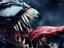 [Слухи] Веном может заглянуть в гости к Человеку-Пауку в третьем фильме