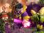 Plants vs. Zombies: Battle for Neighborville  - В сеть просочился первый трейлер