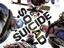[DC FanDome 2021] Супермен, Флэш и Зеленый Фонарь в сюжетном трейлере Suicide Squad: Kill the Justice League