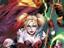 [Слухи] Полное название новой игры Rocksteady - Suicide Squad Kill the Justice League