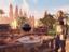 Conan Exiles - В обновлении 2.1 будет переработана система крафта