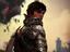 Shadow Arena - Во второй бете будет значительно больше элементов геймплея