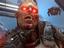 Doom Eternal - Настройка пользовательского интерфейса