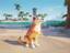 [gamescom 2020] Sea of Thieves - Гладим собачек в новом патче