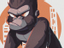 Авторы Castlevania превратят историю Конга в аниме для Netflix в «Острове черепа»