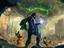 [SGF 2021] Encased – новый трейлер классической ролевой игры