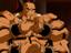 Дебютный трейлер анимационных «Легенд Смертельной битвы: Битва миров»
