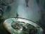 [Слухи] WB Games выставили на продажу: за Бэтмена, Поттера, Средиземье и MK борются EA, Take-Two и Activision