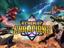 [NYCC 2019] Marvel Realm of Champions — Анонсирована мобильная ARPG