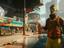 Cyberpunk 2077 — Блудный ролевой экшен вернулся в PlayStation Store по сниженной цене