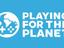 PlayStation 5 – Разработчики борются с глобальным изменением климата