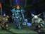 """World of Warcraft: Shadowlands - С выходом препатча """"Battle for Azeroth"""" войдет в состав базового издания"""