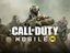 Call Of Duty Mobile - Игра заработала больше $1 миллиарда и была скачана 500 миллионов раз