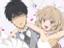 Ложные выводы - Детективное аниме с милой героиней получит второй сезон