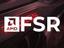 AMD FSR может быть применена к практически любой игре на Vulkan через FSHack для Proton (Linux)