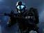 Halo 3: ODST - Тестирование стартует в первой половине августа
