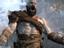 Игры без представителей меньшинств среди героев и разработчиков не смогут претендовать на BAFTA Games Awards