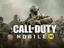 Call of Duty: Mobile - Поддержка контроллеров и зомби-режим