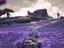 PlanetSide Arena - Объявлена дата отключения серверов